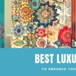 Best Luxury Curtains