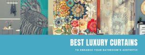 Best Luxury Curtains