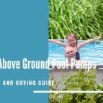 Best Above Ground Pool Pumps