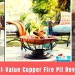 The Best Copper Fire Pits