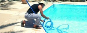 The Best Suction Pool Cleaner for the Money