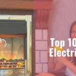 Top 10 Real Flame Electric Fireplaces