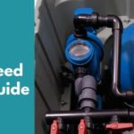 Variable Speed Pool Pump Guide