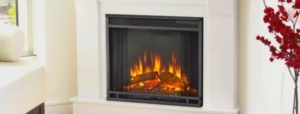 The Best Latitude Run Electric Fireplaces