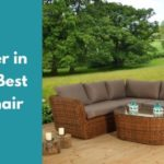 What to Consider in Looking for the Best Hanging Egg Chair