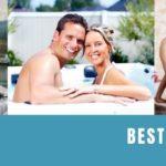 Best 110v Hot Tub Reviews
