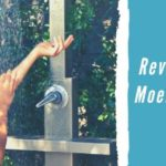 Review Of The Best Moen Shower Valves