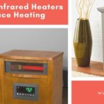 Best LifeSmart Infrared Heater Reviews