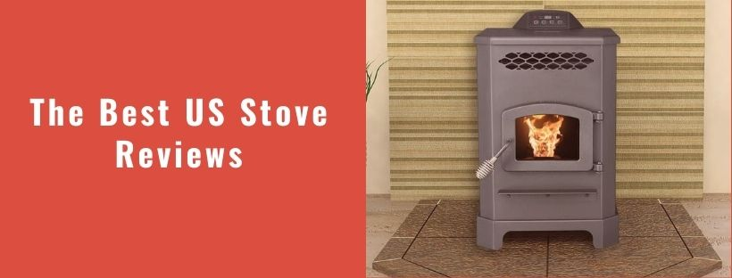 The Best US Stove Reviews