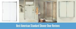 Best American Standard Shower Door Reviews