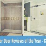 Best Aston Shower Door Reviews