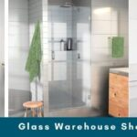 Glass Warehouse shower door reviews