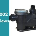 everbilt pool pump reviews