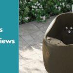 Aquarest Spas Premium 300 reviews