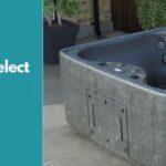 Aquarest Spas Select 150 reviews