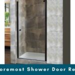 Best Foremost Shower Door Reviews