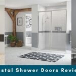 Coastal Shower Doors Reviews