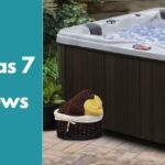 American Spas 7 Person Reviews