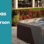Aquarest Spas Daydream 6-Person Reviews
