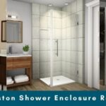 Best Aston Shower Enclosure Reviews