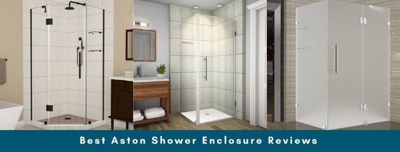 Best Aston Shower Enclosure Reviews