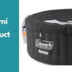 Coleman Miami 4 Person Product Review