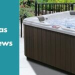 american spas 5 person reviews