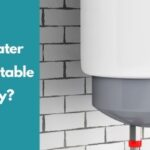 What size of water heater tank is suitable for your family
