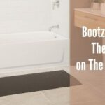 Bootz Bathtub Reviews