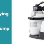 The Ultimate Buying Guide of the Best Intex Pool Pump