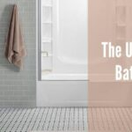 sterling bathtubs review