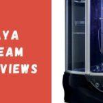 Best Maya Bath Steam Shower Reviews