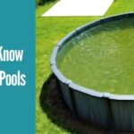 What You Need to Know About Red Algae in Pools