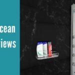 best blue ocean shower panel reviews