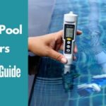 best electronic pool water tester reviews