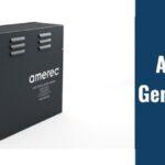Best Amerec Steam Generator Reviews