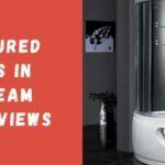 Best Ariel Steam Shower Reviews