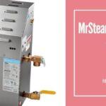 MrSteam Generator Reviews
