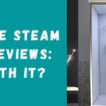 Royal Home Showers Reviews