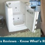 Best Access Tubs Reviews