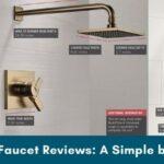 Best Delta Shower Faucet Reviews