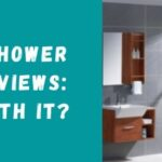 Best Luxier Shower Panel Reviews