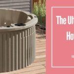 best ohana spas hot tub reviews