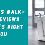 Energy Tubs walk-in tubs reviews