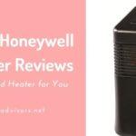 Honeywell Infrared Heater Reviews